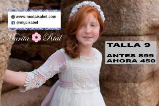 28-1-vestido-comunion-outlet-2020-Marita-Rial