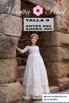 28-2-vestido-comunion-outlet-2020-Marita-Rial