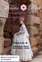 28-3-vestido-comunion-outlet-2020-Marita-Rial