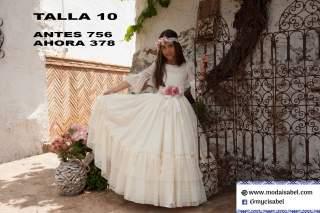 32-vestido-comunion-outlet-2020-La-Amapola