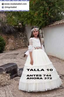 34-vestido-comunion-outlet-2020-La-Amapola