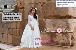36-1-vestido-comunion-outlet-2020-Marita-Rial