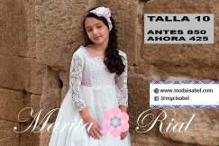 36-2-vestido-comunion-outlet-2020-Marita-Rial