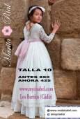 36-3-vestido-comunion-outlet-2020-Marita-Rial