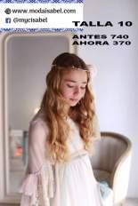 40-2-vestido-comunion-outlet-2020-Mercedes-de-Alba