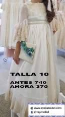 40-3-vestido-comunion-outlet-2020-Mercedes-de-Alba