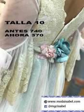 40-4-vestido-comunion-outlet-2020-Mercedes-de-Alba