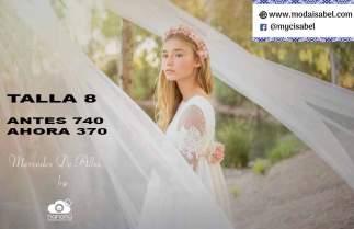 44-1-vestido-comunion-outlet-2020-Mercedes-de-Alba