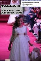 47-vestido-comunion-outlet-2020-Mercedes-de-Alba