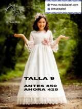 65-vestido-comunion-outlet-2020-Artesania-de-la-Torre