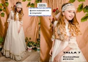67-vestido-comunion-outlet-2020-Periquetta