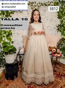 69-vestido-comunion-outlet-2020-Periquetta