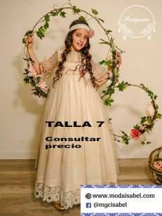 71-vestido-comunion-outlet-2020-Periquetta