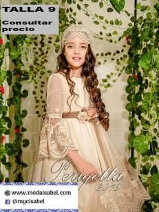 74-1-vestido-comunion-outlet-2020-Periquetta