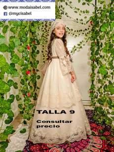 74-2-vestido-comunion-outlet-2020-Periquetta