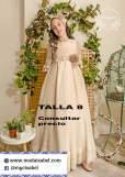 76-vestido-comunion-outlet-2020-Periquetta