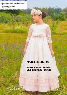 96-vestido-comunion-outlet-2020-Azul-de-Colibri