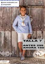 110-traje-comunion-outlet-2020-Cora