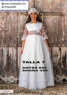 51-vestido-comunion-outlet-2020-Cora