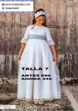 59-vestido-comunion-outlet-2020-Cora