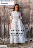 61-vestido-comunion-outlet-2020-Cora